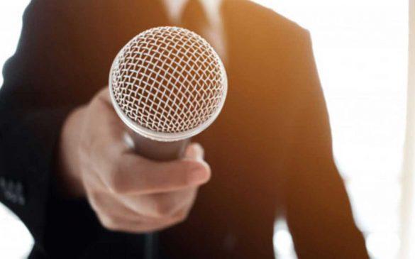 Entrevista teste BPA