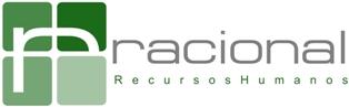 Racional RH - Logo