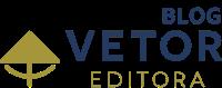 Blog Vetor Editora