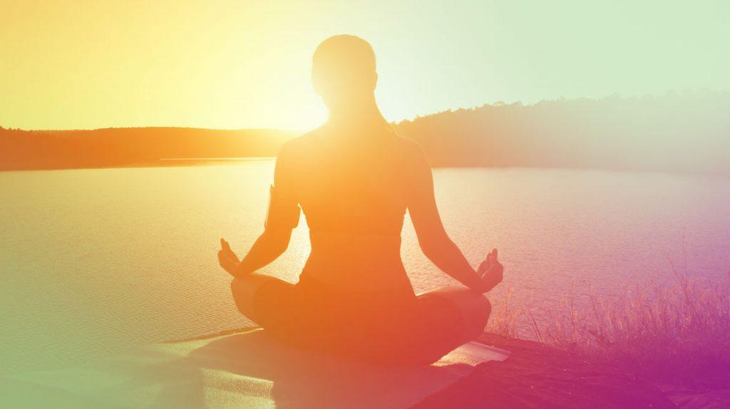 Atividades intencionais de bem-estar