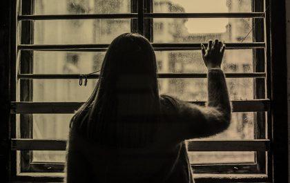 Lidando com psicopatologias em tempos de confinamento