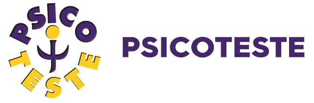 Psicoteste ES Logo