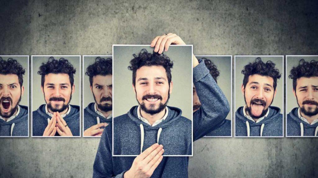 Entrevista Diagnóstica para Transtornos da Personalidade