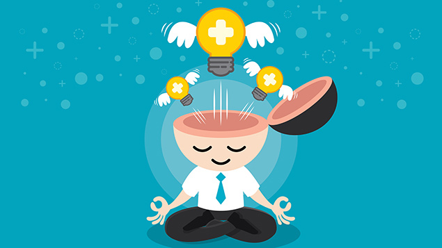 Meditação - Vetor Editora