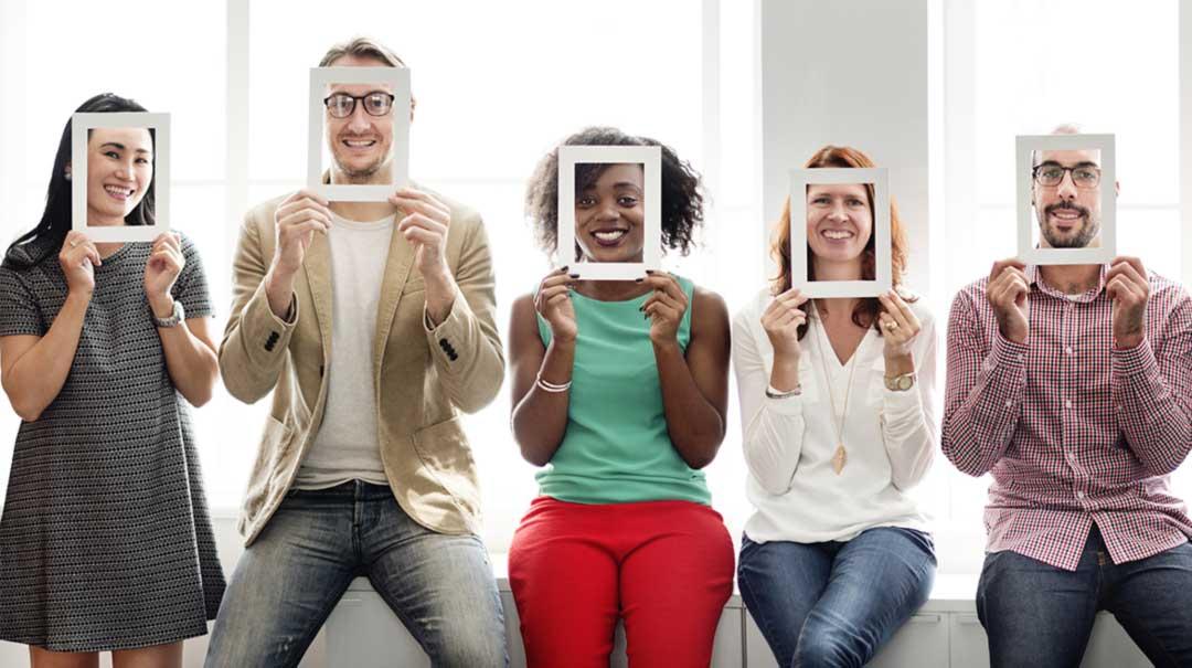 Por que falar sobre Diversidade nas Organizações?