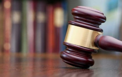 Psicologia Jurídica: Perspectivas Teóricas e Processos de Intervenção