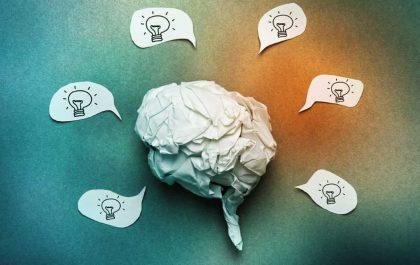 Panorama sobre a avaliação neuropsicológica infantil
