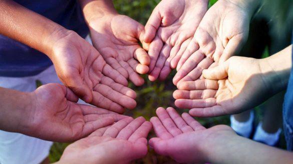 Psicodiagnóstico Interventivo em grupo com crianças em um serviço-escola