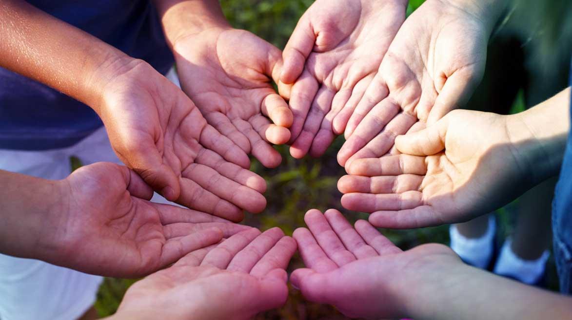 Psicodiagnóstico Interventivo em grupo com crianças