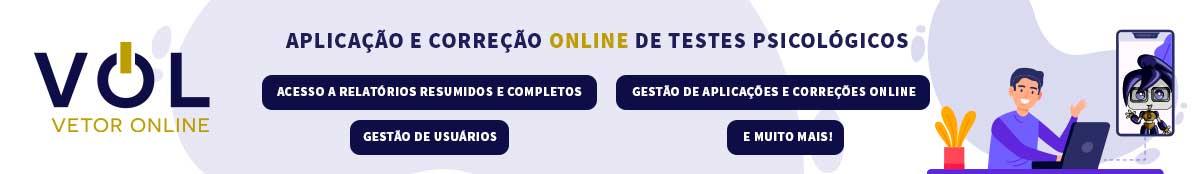 VOL Vetor Editora Online