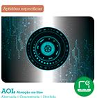 AOL - ATENÇAÕ ON-LINE