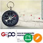 GOPC – Guida de Orientação Profissional e de Carreira