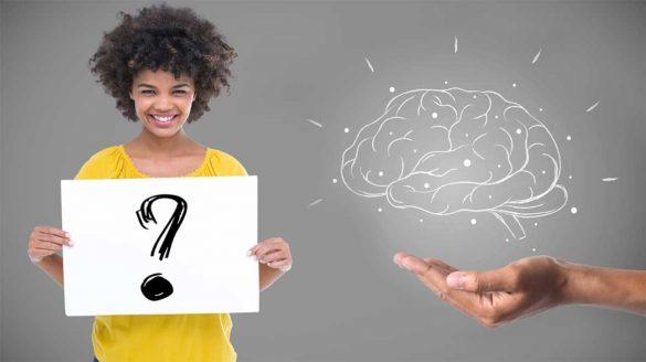 O que diferencia uma avaliação neuropsicológica das demais avaliações psicológicas?