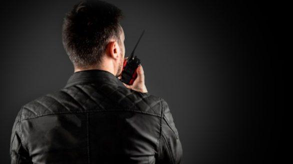 As condições da saúde psicológica dos agentes da polícia federal - ebook