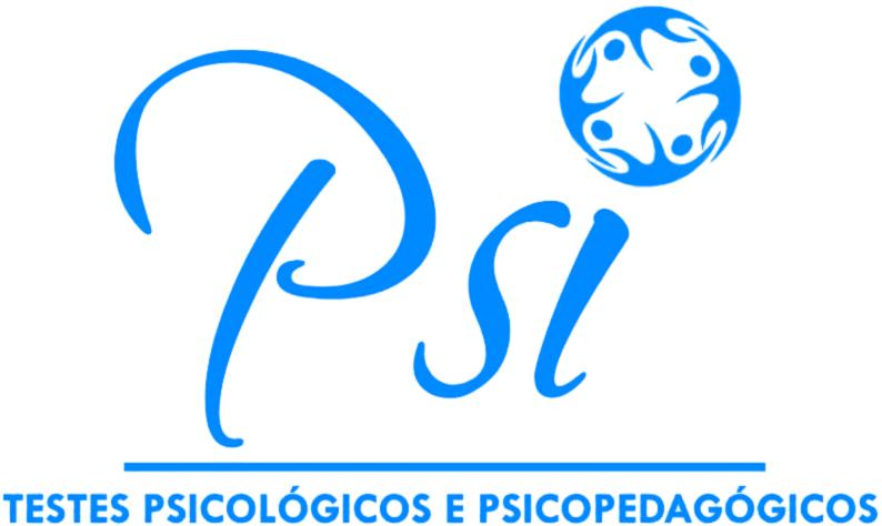 PSI - Testes Psicológicos e Psicopedagógicos