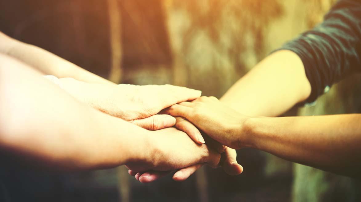 Saúde Mental: Consciência para o Cuidado e Prevenção do Suicídio | Webinar