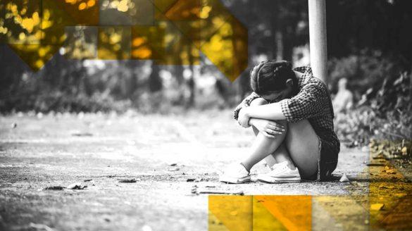 Saúde mental e atenção psicossocial na pandemia - COVID-19