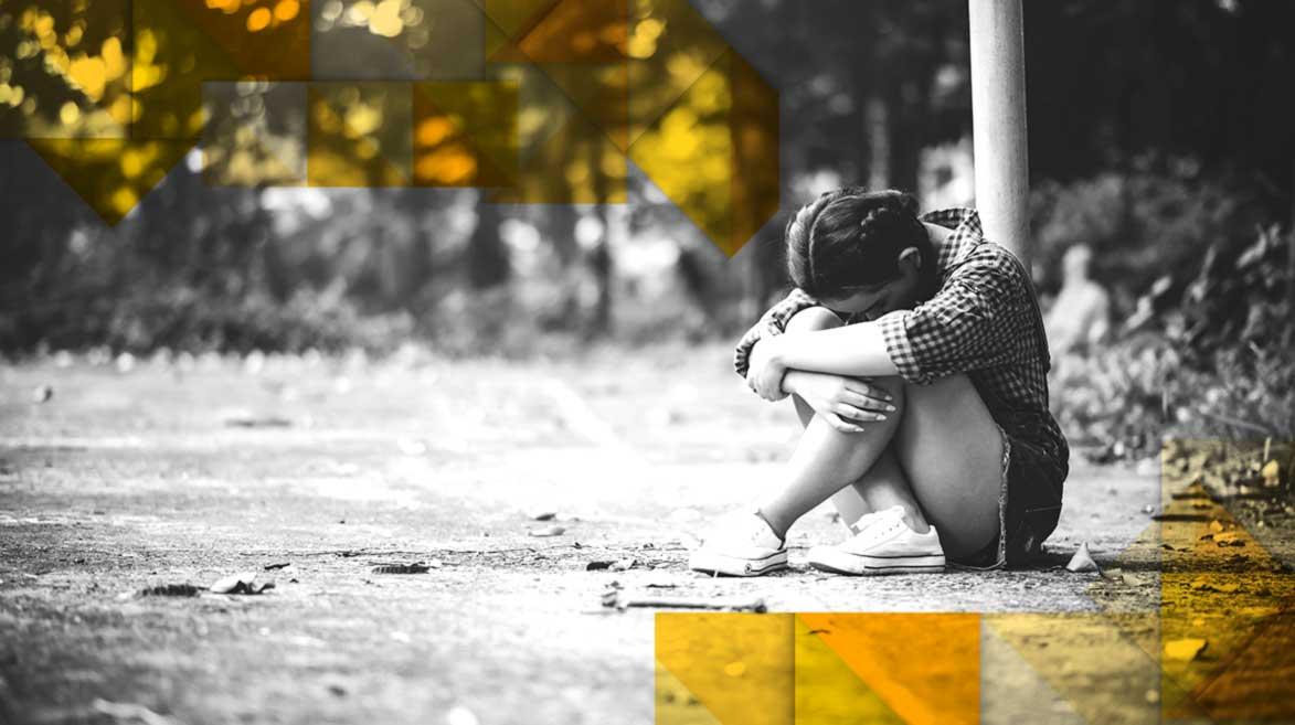 Saúde Mental e Atenção Psicossocial na Pandemia COVID-19