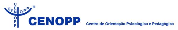 CENOPP - Centro de Orientação Psicológica e Pedagógica