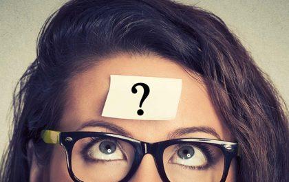 Transtornos da personalidade e a avaliação psicológica