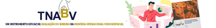 TNABV Lançamento