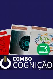 Combo Cognição - Testes online