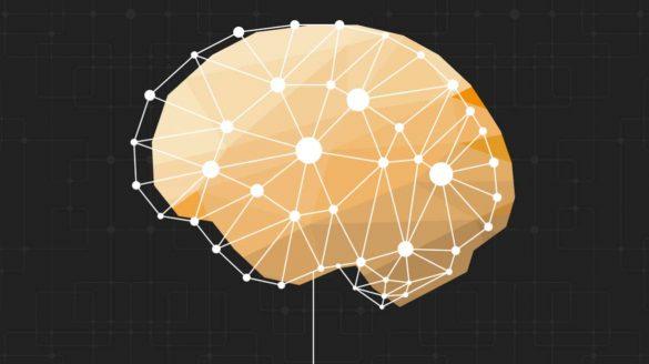 Princípios e aplicação da terapia cognitivo comportamental