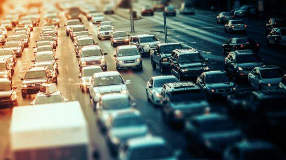 O Trabalho do Psicólogo do Trânsito e do Transporte