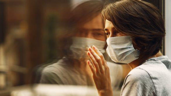 Como a pandemia nos afeta psiquicamente e o que fazer com isso
