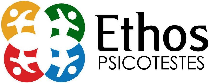 Ethos Psicotestes