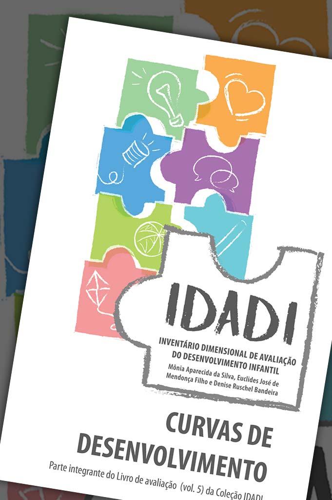 Coleção IDADI