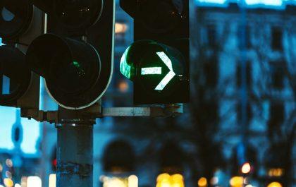 Avaliação psicológica no contexto do trânsito