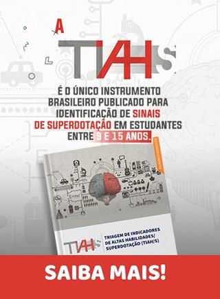 banner-tiahs-320x436