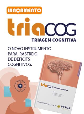 Triacog - Triagem Cognitiva